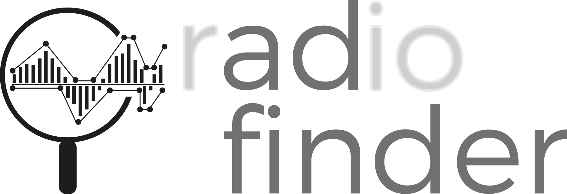 Welcome to Ad Finder, the radio ads database that lets you search by  creative characteristics.