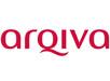 Associate Members - Arqiva