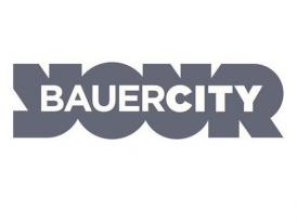 Bauer City 3 Network Launches with new line-up
