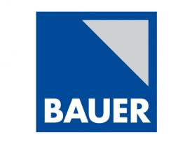 Bauer launches new research