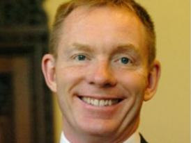 Chris Bryant MP to speak at new Radiocentre conference
