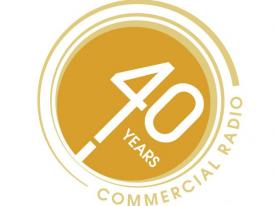Roll of Honour celebrates 40 years of commercial radio