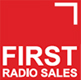 Associate Members - First Radio Sales Limited