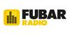 Associate Members - Fubar Radio