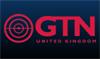 Associate Members - GTN