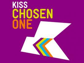 KISS Start Search For New Presenter