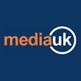 Associate Members - Media UK