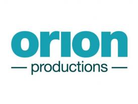 Orion Media launches in-house video division