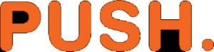 PUSH-LOGO-WITHOUT-STRAP