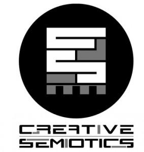 semiotics-of-2020-tokyo-olympic-logo-visual-identity-5-638