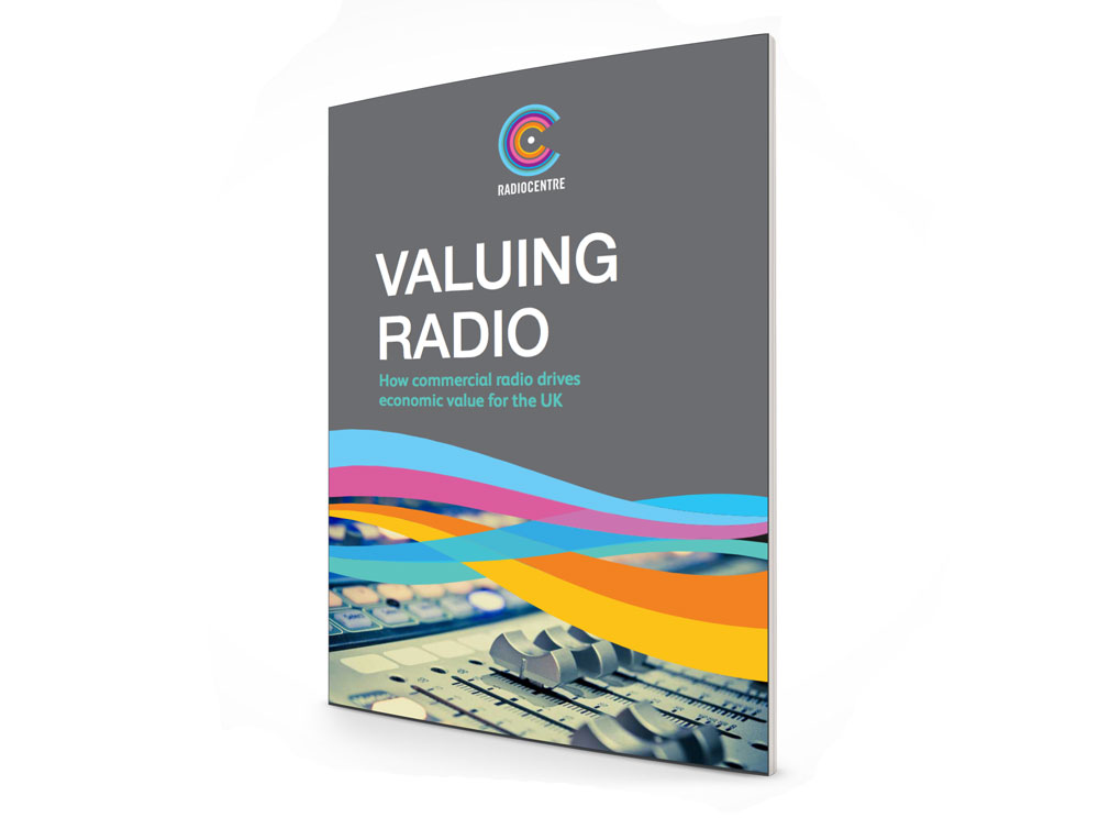 valuing