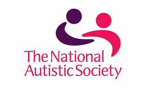 National-Autistic