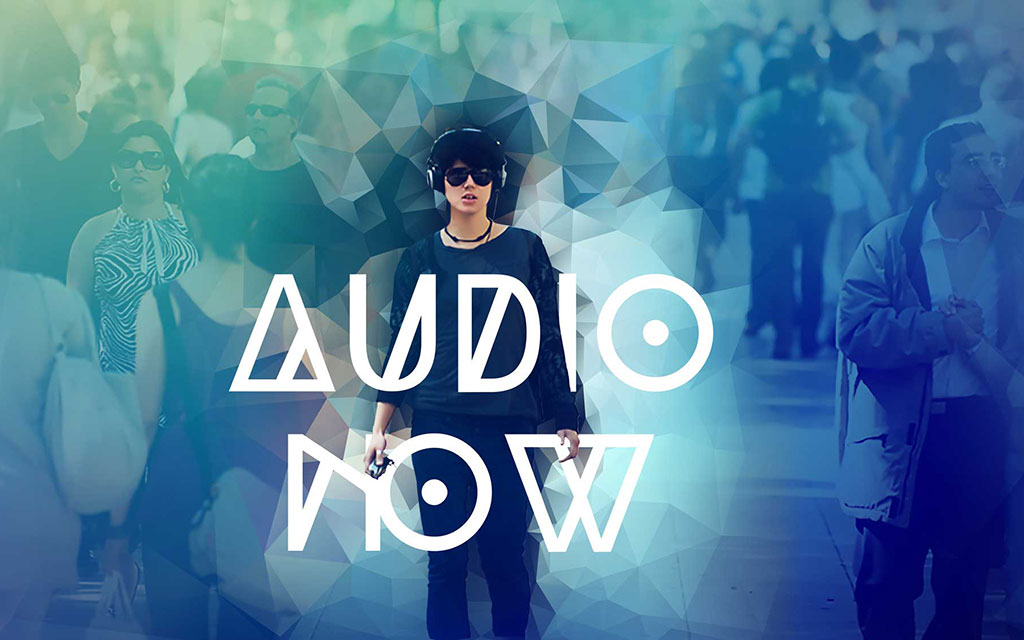 audio-now-main