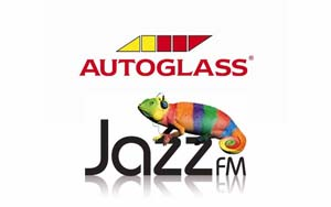 autoglass-jazz