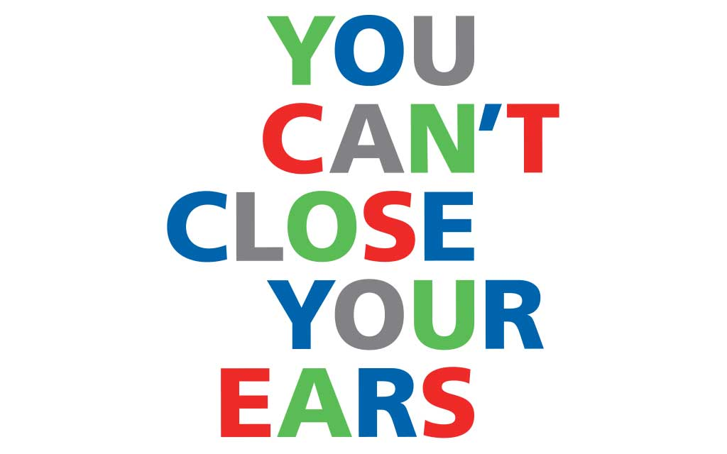 cant-close-your-ears
