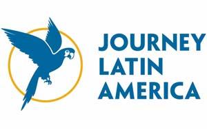 journey latin