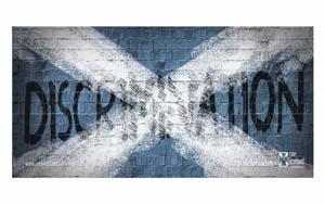 one-scotland