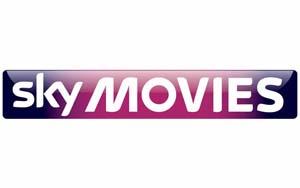sky-movies