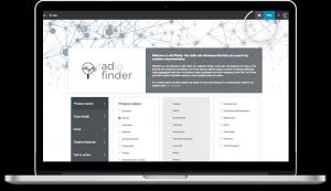 adfinder