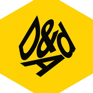 dad_logo_yellow-with-black_rgb