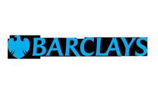 barcleys-FINAL