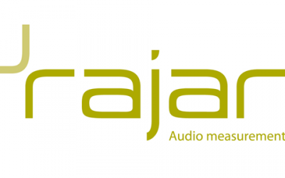 Total radio reach is now 90% or 48.7m, RAJAR's Q4 2016 figures reveal