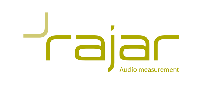 Total radio reach is now 90% or 48.7m, RAJAR's Q4 2016 figures reveal