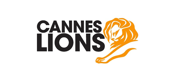 Radiocentre at Cannes Lions