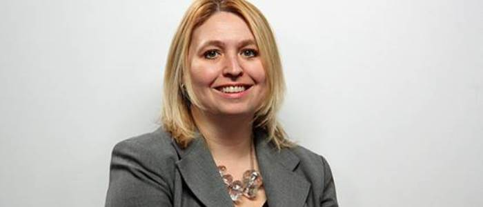 Radiocentre welcomes new Culture Secretary
