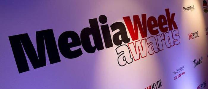 Radiocentre shortlisted for two 2016 Media Week Awards