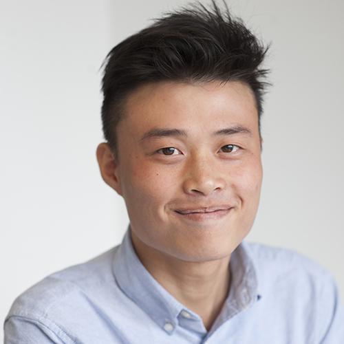 Aidan Cheng