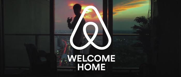 Why radio should be on Airbnb's radar