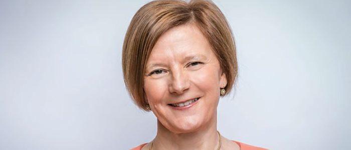 Helen Boaden steps down from BBC