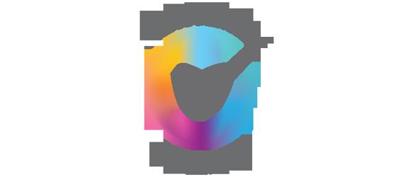 Radiocentre's Trustmark celebrates its first birthday