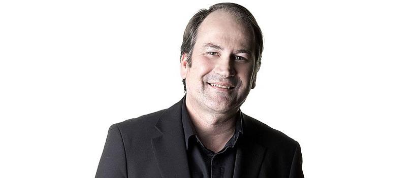 Bob Shennan appointed Director of BBC Radio