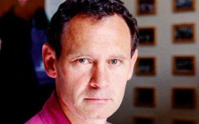 Tony Cullingham talks to Radiocentre