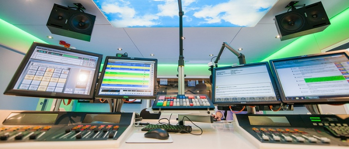 Government publishes consultation to modernise commercial radio regulation