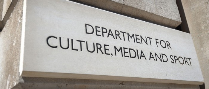 Dates confirmed for roundtables to discuss commercial radio deregulation