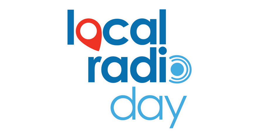 Supporting Local Radio Day 2017