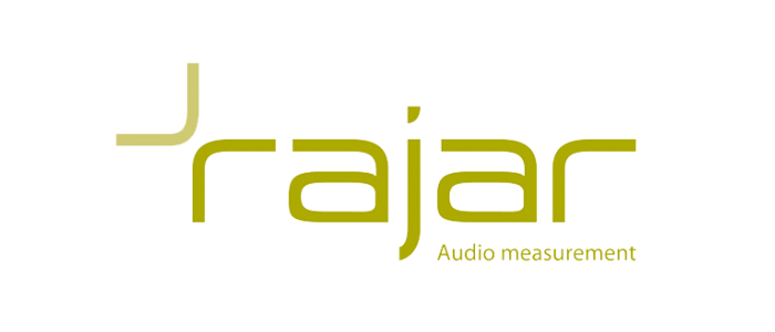 Commercial radio back on top according to Rajar's figures for the first quarter of the year