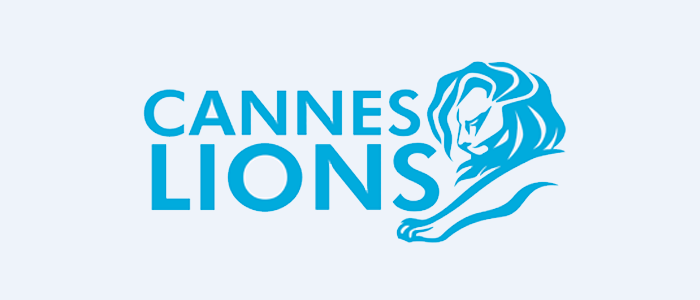 Stick or Twist? : Why the radio result was a balancing act of old and new at Cannes Lions
