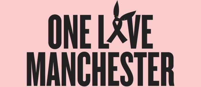 Commercial radio unites across UK in tribute to Manchester victims