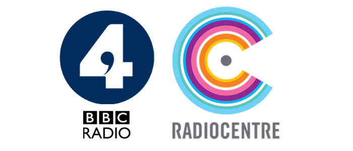 Terms & Conditions take centre stage on Radio 4