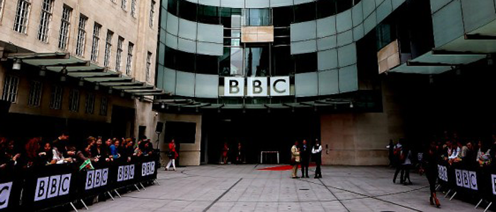 Ofcom publishes final BBC Operating Licence