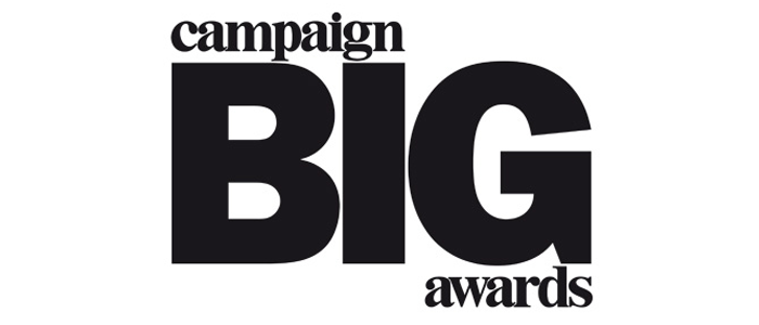 Campaign Big Awards search for the best radio and audio ads