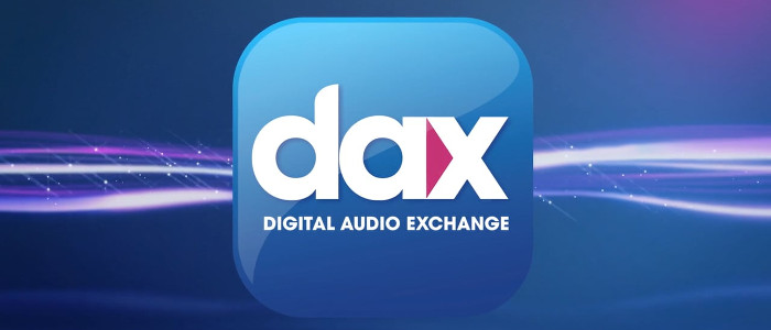 Global's DAX acquires US-based AudioHQ