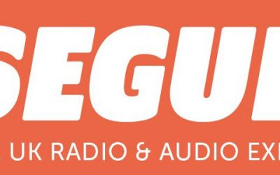 Segue launches in Leeds