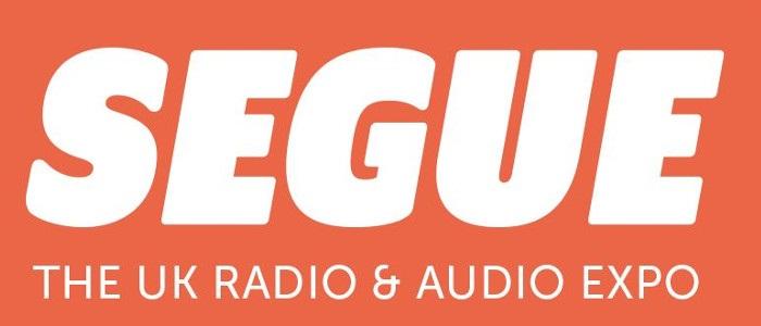 Segue launches in Leeds