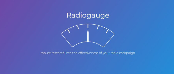 The Long Read: How radio benchmarking contributes to better ad performance