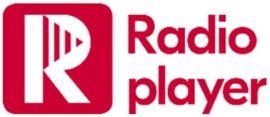 Radioplayer-Logo-2018